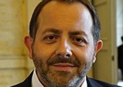 François Cormier-Bouligeon