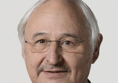 Jean Paul Omeyer