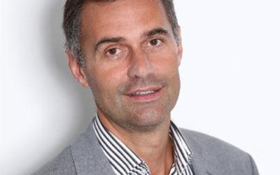 L'oeil des Trophées : Laurent Adouard