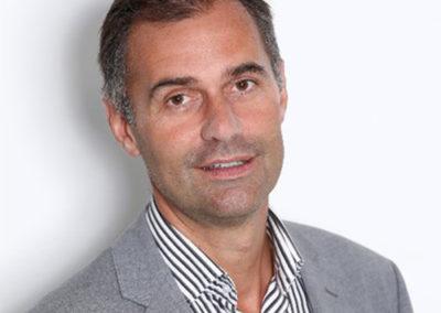 Laurent Adouard