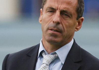 Pierre Berbizier