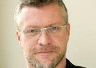 Yves Hinnekint