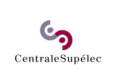 Antoine Bourgoin - Raid Centrale Supélec