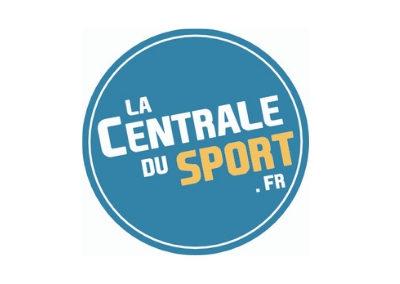 Adrien Gontero - Faciliter l'expérience d'achat en équipements sportifs