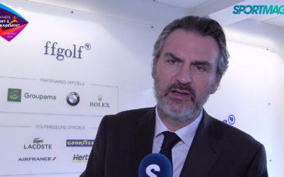 Laurent Vidal, Avocat, Membre du jury