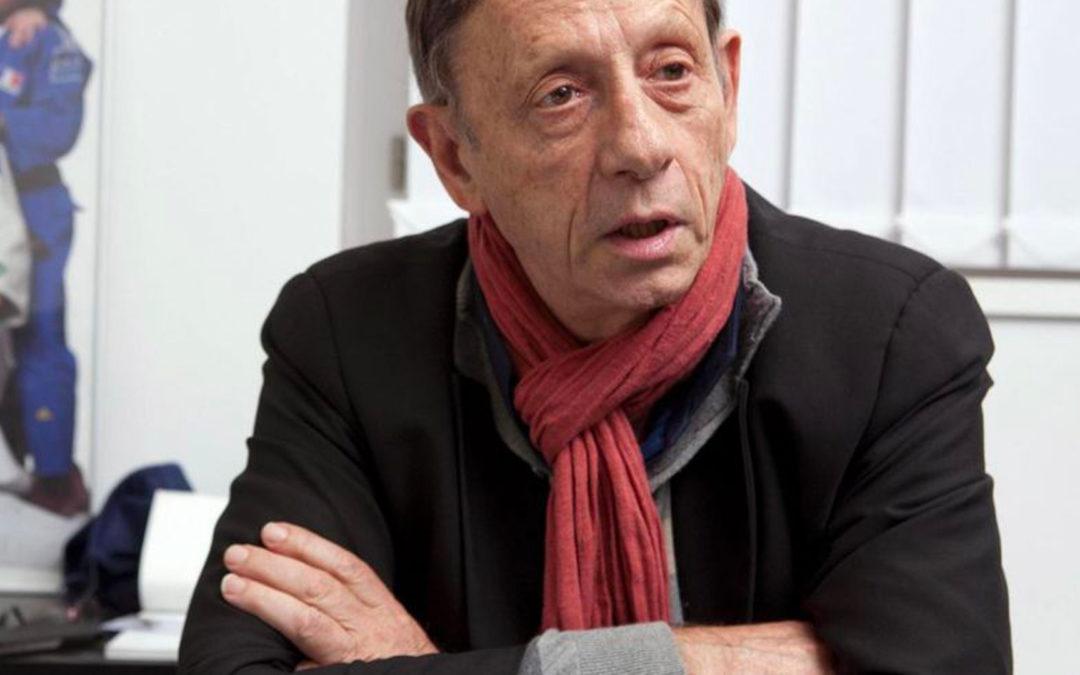 Claude Fauquet, Consultant Sport de Haut Niveau et management