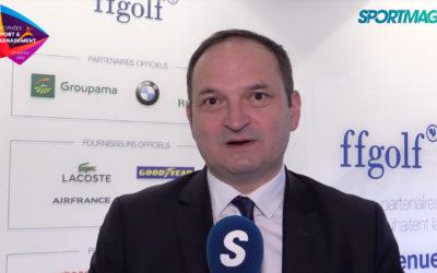 Régis Juanico, Député de la Loire, Membre du jury
