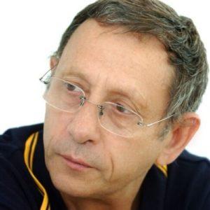 M. Claude Fauquet