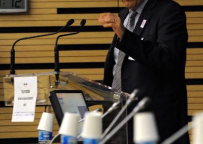 Jean-Luc SADIK (Président de TPS Conseil) 2