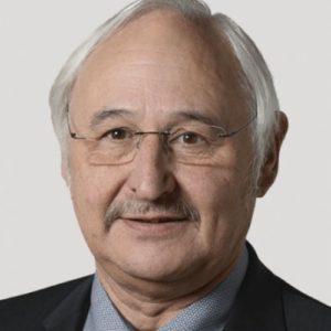M. Jean-Paul Omeyer