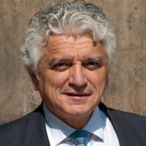 M. Jean-Pierre Doly