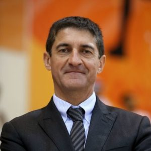 M. Jean-Pierre Siutat