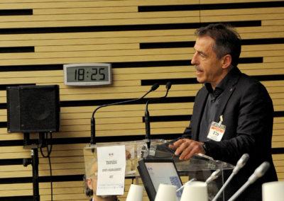 Pierre BERBIZIER (Président du Jury) 1
