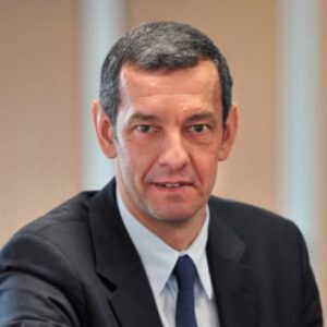 M. Pierre Blanc