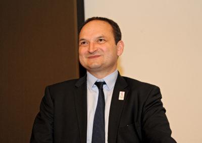 Régis JUANICO (Député de La Loire) 3