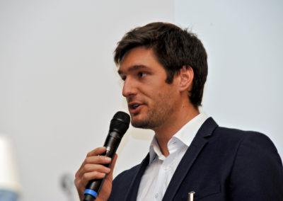Vincent LECRUBIER (Lauréat ACS 2017) 1