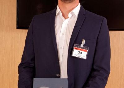 Vincent LECRUBIER (Lauréat ACS 2017) 2