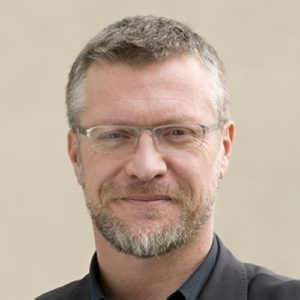M. Yves Hinnekint