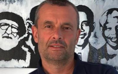 Fabrice Halipre