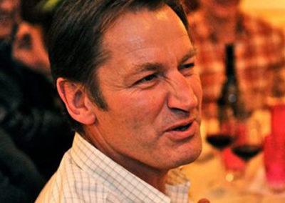 Fabien Canu