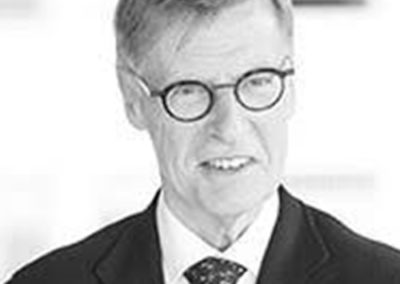 Gérard Hermant