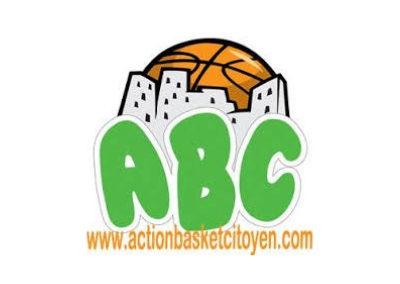 Jean Belmer - Basket urbain et éducation citoyenne à l'école