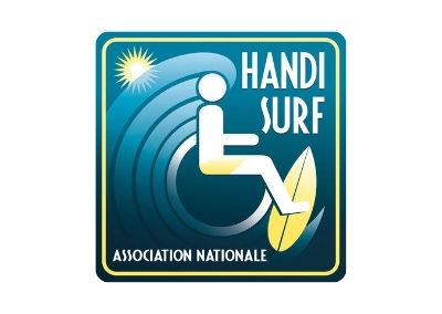Jean Marc Saint Geour - Mieux accompagner le handicap avec le surf