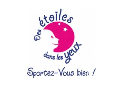 Violette Blondel - Sportez-Vous Bien !