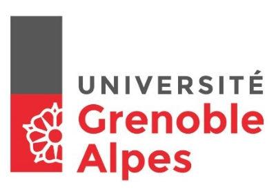 Philippe Giroud - Accompagnement des Etudiants à Besoins Spécifiques (SHN)