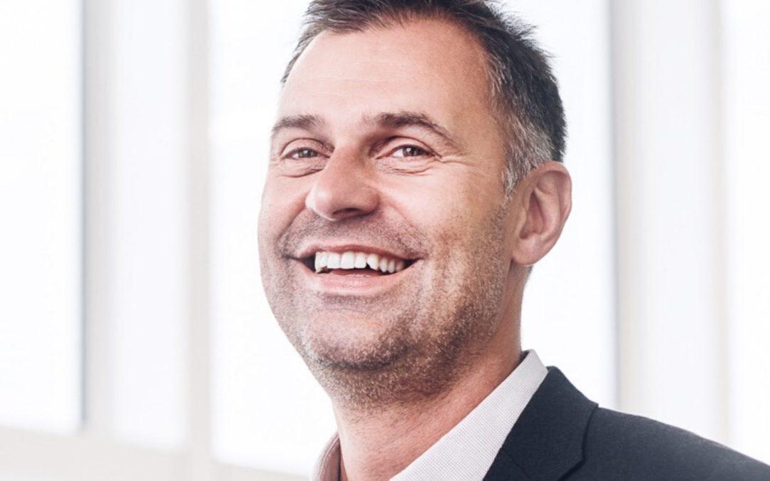 Laurent Adouard – Avocat et membre du jury des TSM2020