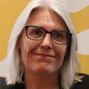 Mme Béatrice Barbusse