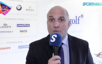 Hakim Khellaf, Prix du jury