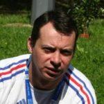 LIONEL GONDRAN